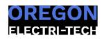 ELECTRI-TECH INC. Logo